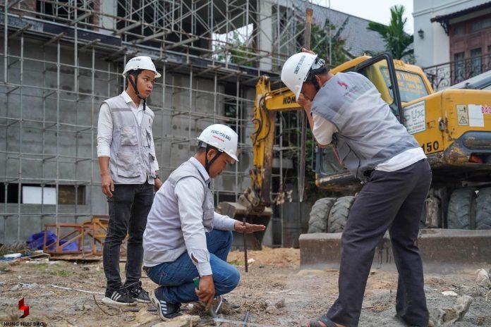 xay-nha-tron-goi, xaynhatrongoi,xây nhà trọn gói