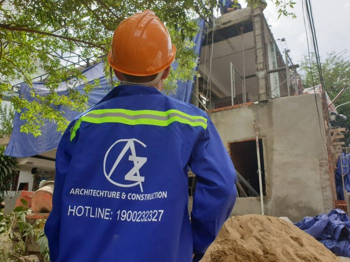 nhà thầu xây dựng giám sát uy tín, nha-thau-xay-dưng-giam-sat-uy-tin