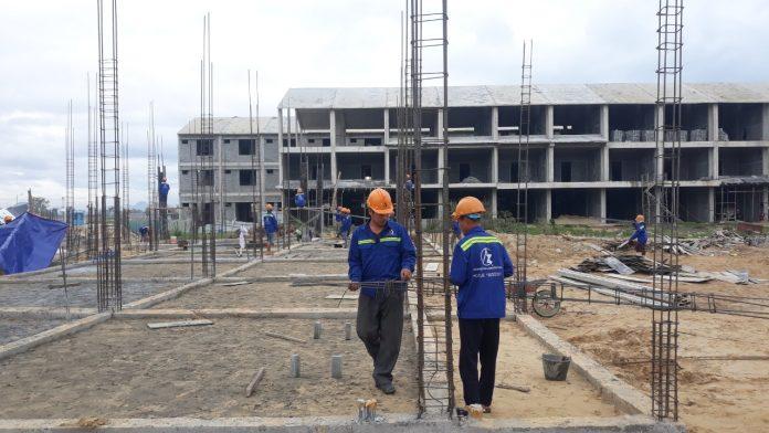 nhà thầu xây dựng, nha-thau-xay-dung
