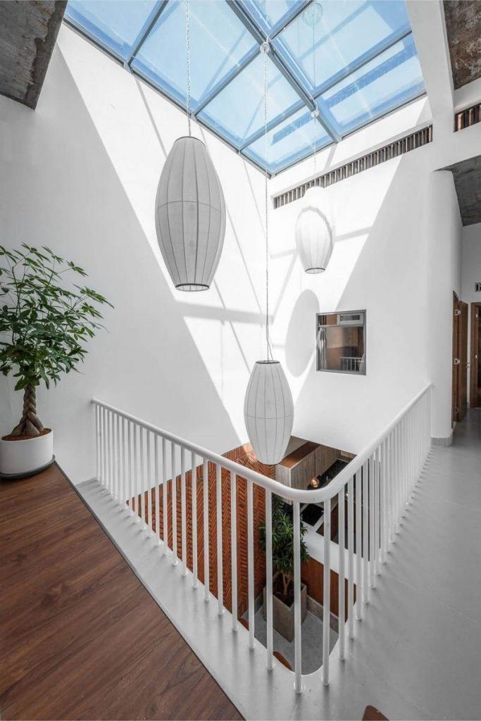 thiet-ke-biet-thu, thietkebietthu, thiết kế biệt thự